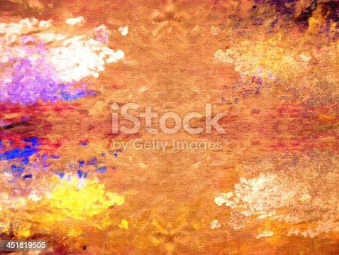 istock abstract background painting 451819505