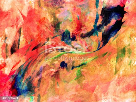 istock abstract background painting 451835421