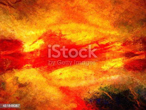 istock abstract background painting 451848087