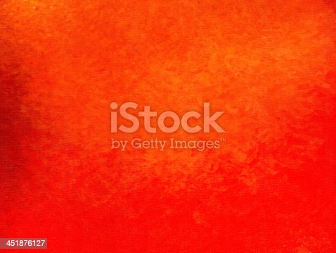 186199100istockphoto abstract background painting 451876127