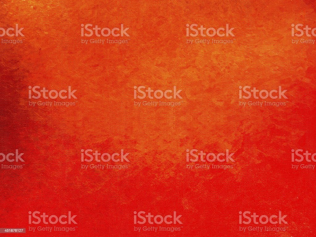 abstract background painting stock photo