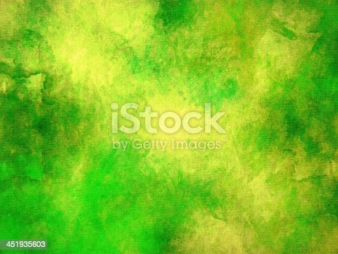 186199100istockphoto abstract background painting 451935603