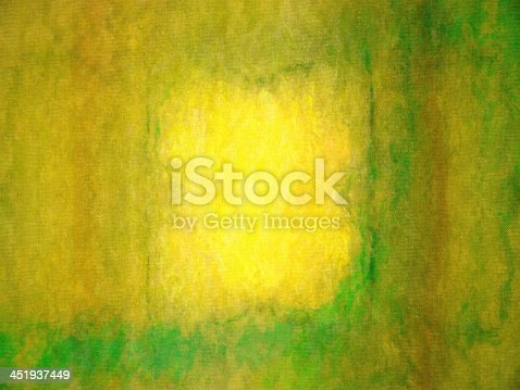 186199100istockphoto abstract background painting 451937449