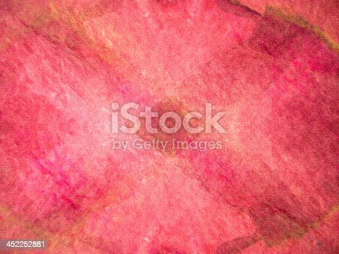 istock abstract background painting 452252881