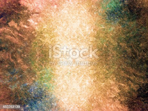 istock abstract background painting 452253139