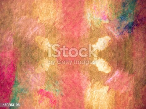 istock abstract background painting 452253193