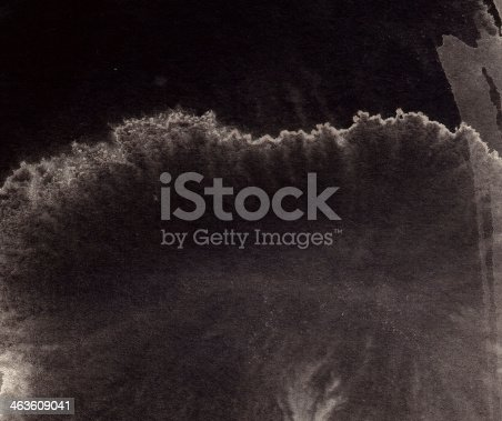 186199100istockphoto abstract background painting 463609041