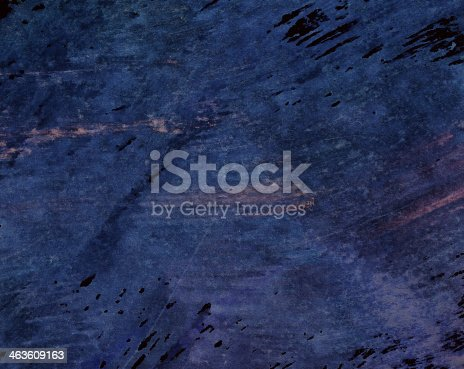 186199100 istock photo abstract background painting 463609163