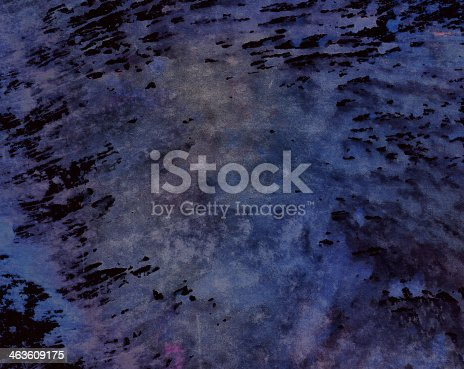 186199100 istock photo abstract background painting 463609175