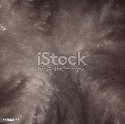 186199100 istock photo abstract background painting 463609267