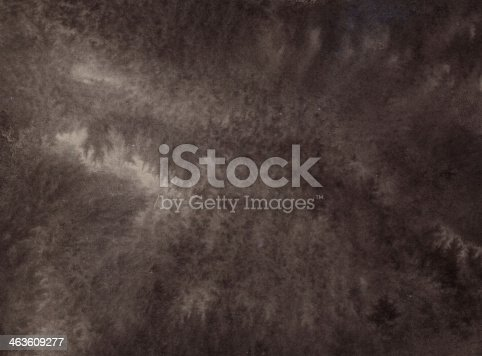 186199100 istock photo abstract background painting 463609277