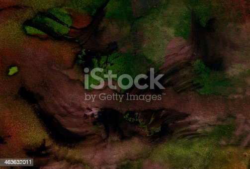 186199100 istock photo abstract background painting 463632011