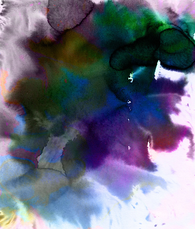 523169768 istock photo abstract background painting 499378501