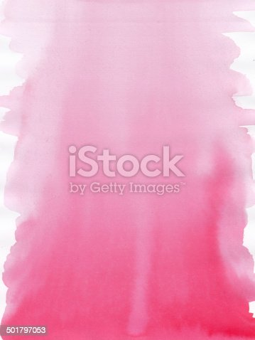 523169768istockphoto abstract background painting 501797053
