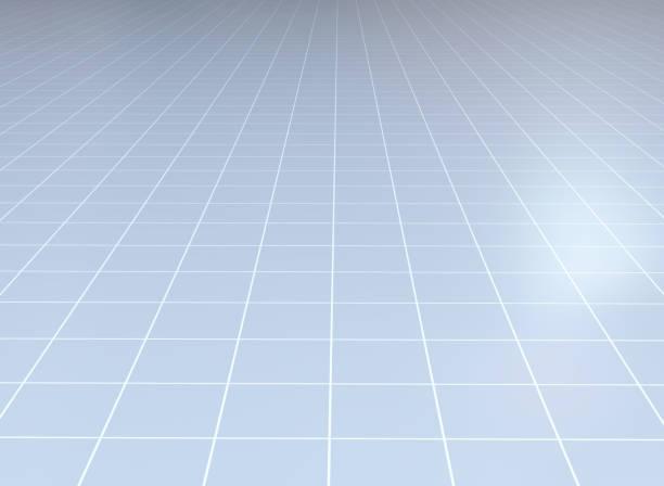 抽象背景。角度平鋪地板。 - 大廈樓層 個照片及圖片檔