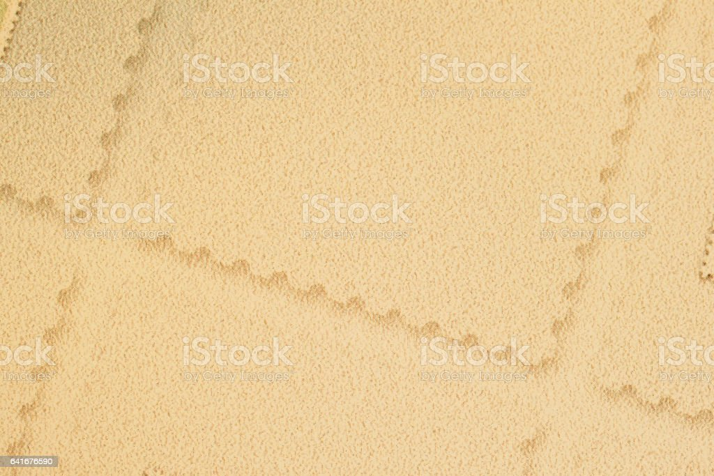 Abstract background philatelic postal, texture. With place your text stock photo