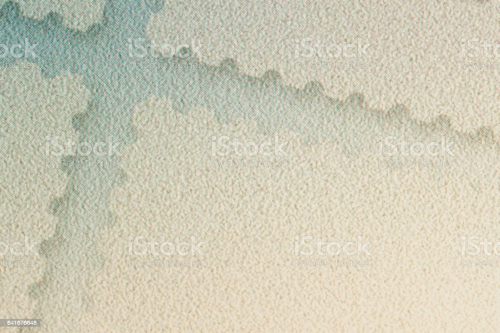 Abstract background philatelic postal, texture. With place your text,  use. Concept of  development, written corresponden stock photo