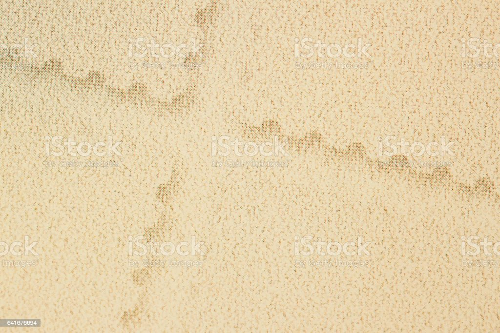 Abstract background philatelic postal, texture. With place your text. Concept of development, written correspondence stock photo