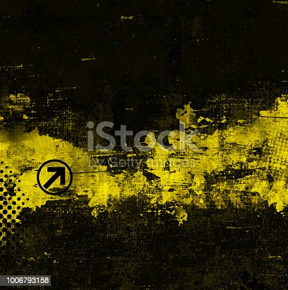 istock Abstract background 1006793158