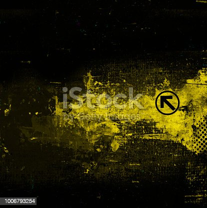 istock Abstract background 1006793254