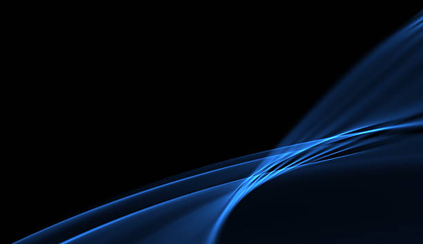 abstract background - lightweight stock pictures, royalty-free photos & images