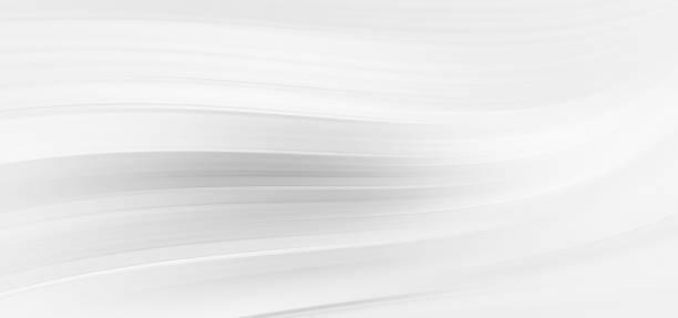 abstract background - background lines imagens e fotografias de stock