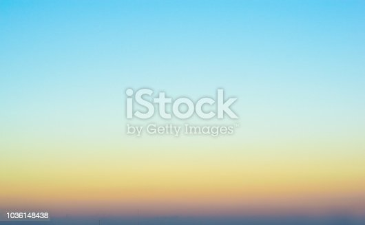 887755698istockphoto Abstract background 1036148438