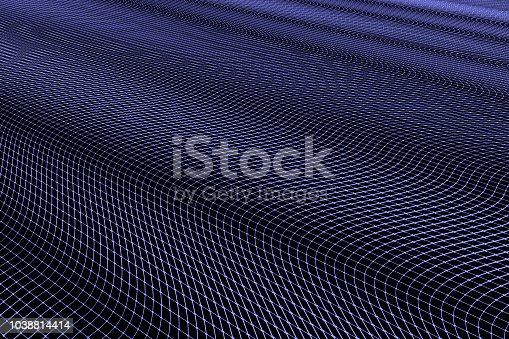 istock Abstract Background 1038814414
