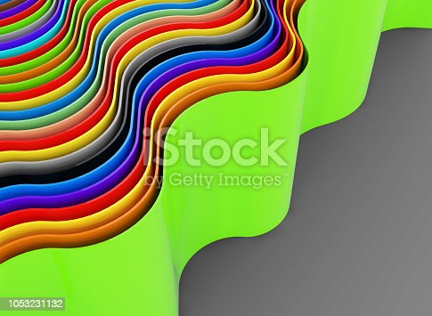 483533237 istock photo Abstract Background 1053231132