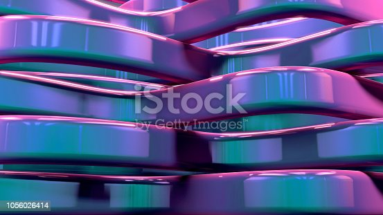 istock Abstract Background 1056026414