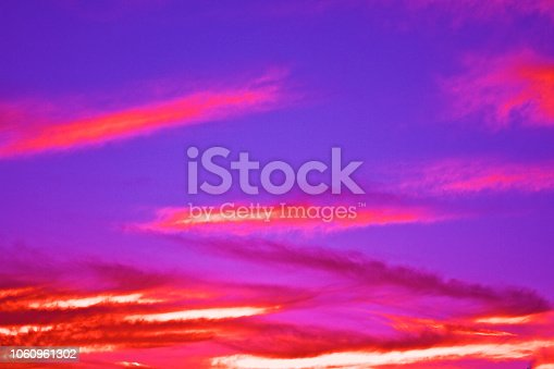 istock Abstract Background 1060961302