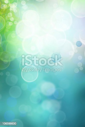 istock Abstract background 106586630