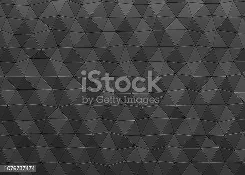 941338268istockphoto Abstract background 1076737474