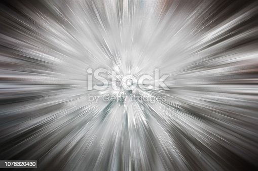 istock Abstract background 1078320430