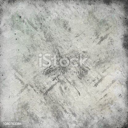 istock abstract background 1080763384