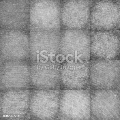 istock abstract background 1082267732
