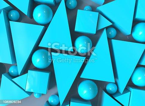 871774704istockphoto abstract background 1083826234