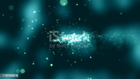 879975976 istock photo Abstract background 1130305818