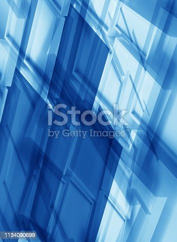 istock Abstract background 1134090699