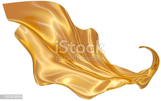 istock Abstract background 1152323529