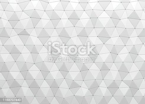 941338268istockphoto Abstract background 1153707440