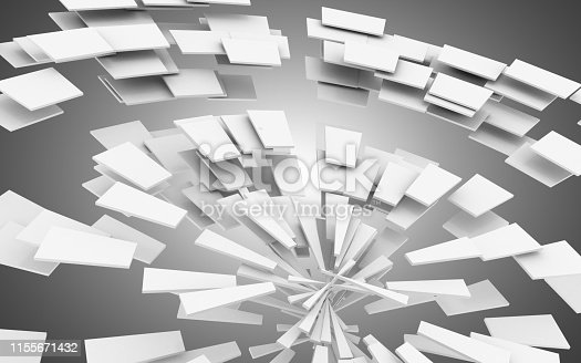 1129130396 istock photo abstract background 1155671432
