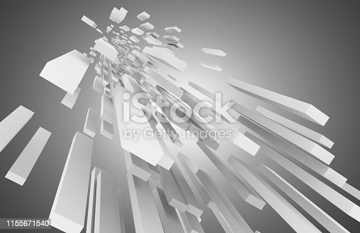 1129130396 istock photo abstract background 1155671540