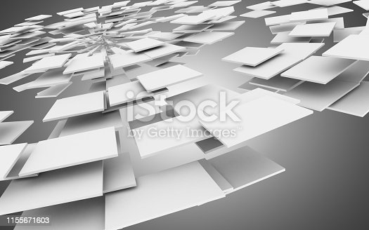 1129130396 istock photo abstract background 1155671603