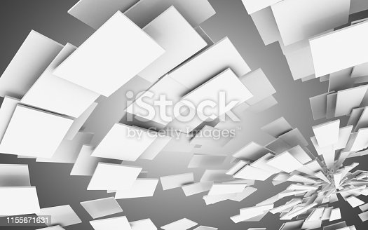 1129130396 istock photo abstract background 1155671631