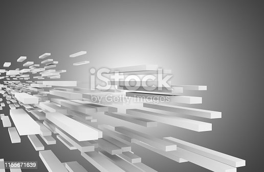 1129130396 istock photo abstract background 1155671639