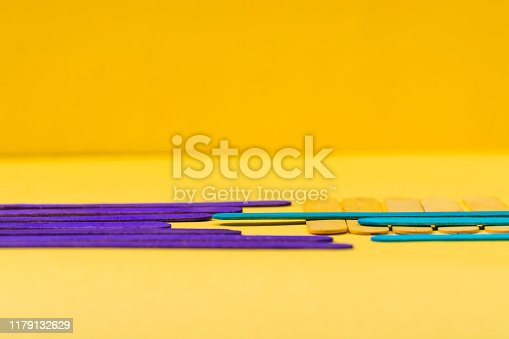 istock Abstract background 1179132629