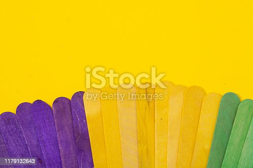 istock Abstract background 1179132643