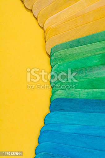 istock Abstract background 1179132644