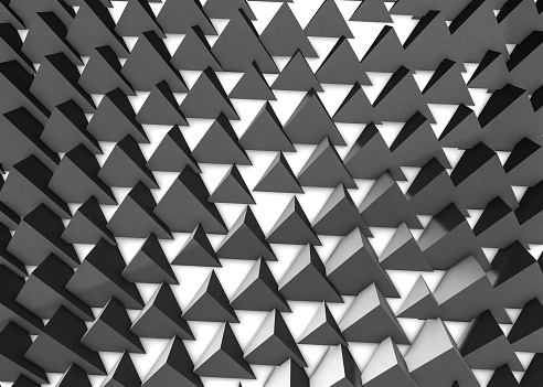 602331300 istock photo Abstract Background 1183974114